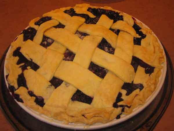 gluten-free-pie-sm