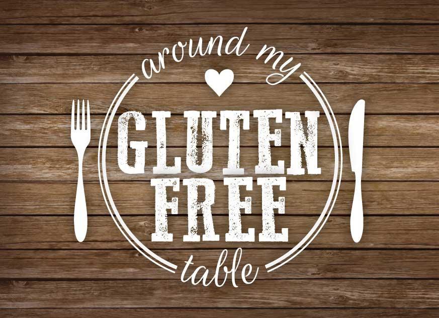 AMGFT Barrie Gluten-Free
