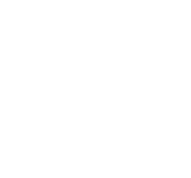 Around My Gluten-Free Table